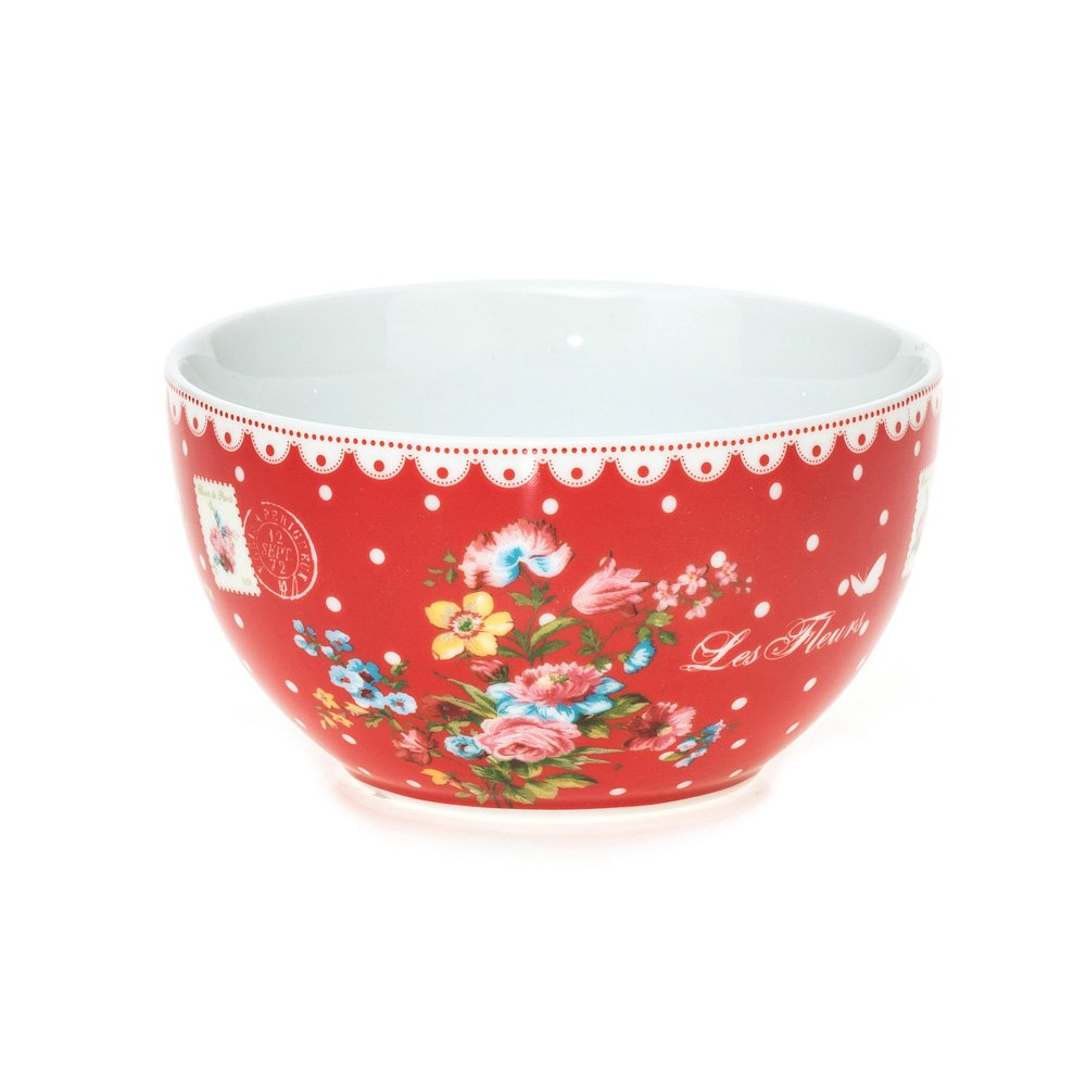JAY0009_ABowl_Le_Jardin_Red