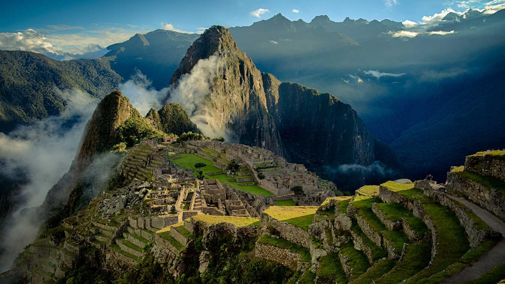 Foto Peru1