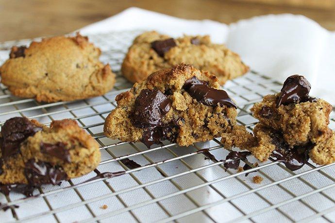 cookies-perfeitos4_figos-e-funghis
