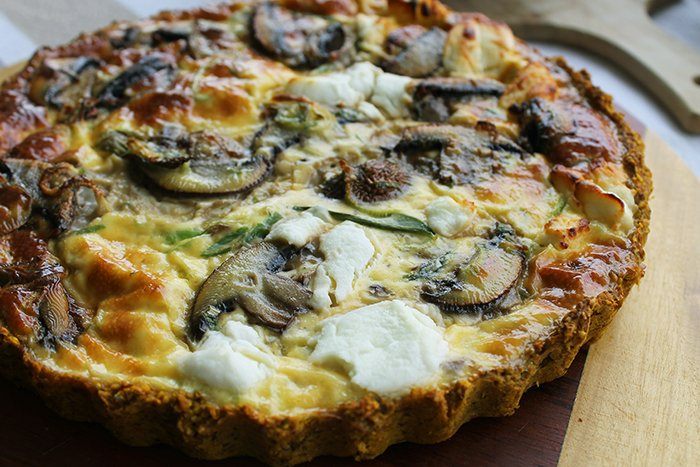 Torta massa de abóbora_Figos e Funghis